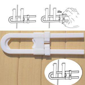 Capacit/é maximale 150 kg /Échelle t/élescopique multifonction en aluminium 2,6 m//3,2 m//3,8 m//5 m /Échelle droite portable 2.6M