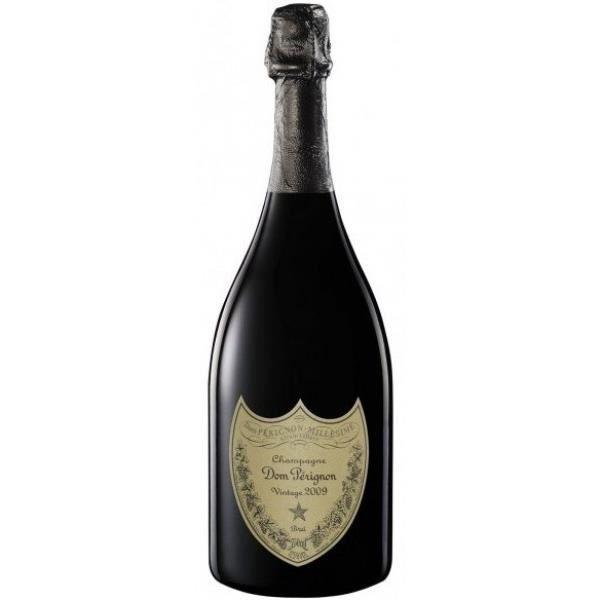 Dom Perignon Vintage - Champagne AOC - 2008