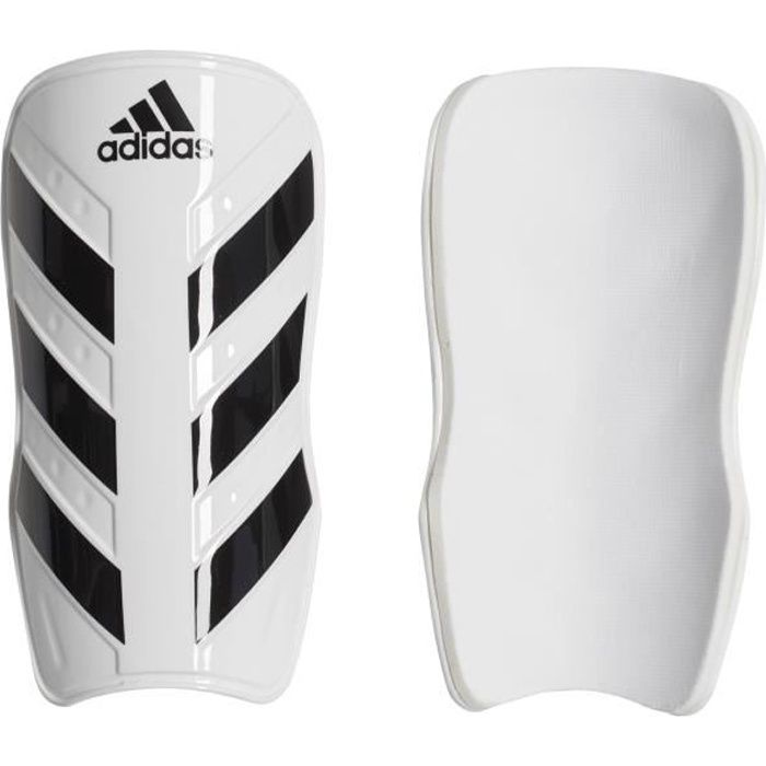 Adidas Performance Protège tibias adidas Everlesto Football