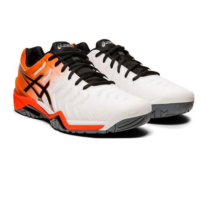 Chaussures De Sport Hommes Asics Gel-Resolution 7 Tennis