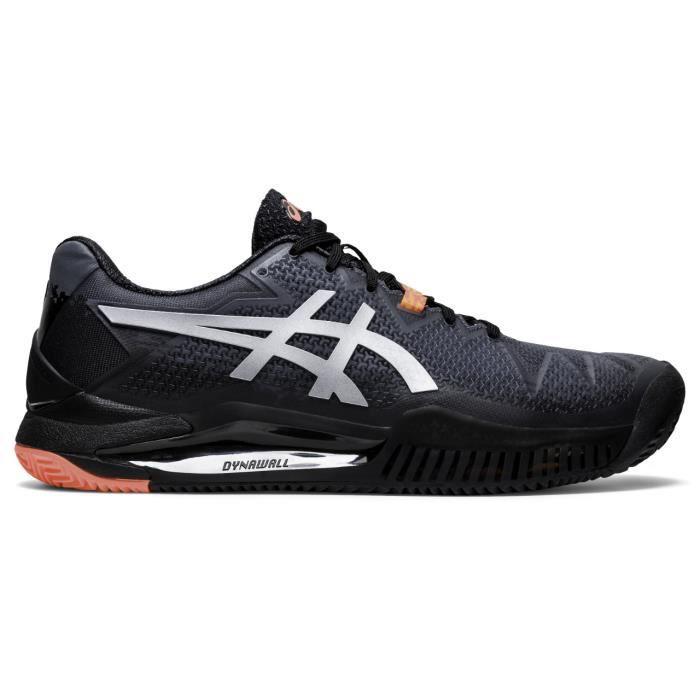 Chaussures de tennis Asics Gel-Resolution 8 Clay L.E