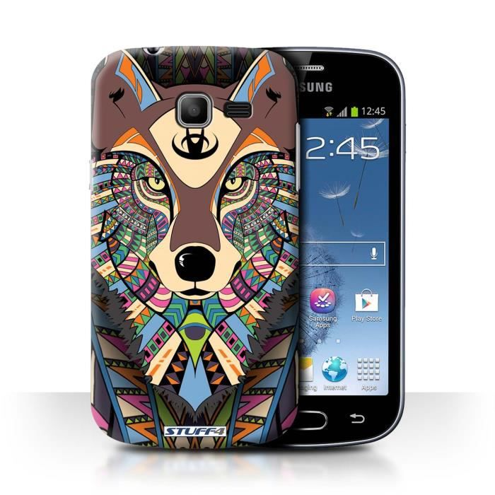 Coque animaux pour samsung galaxy trend lite s7390 car - Coque samsung galaxy trend lite s7390 ...