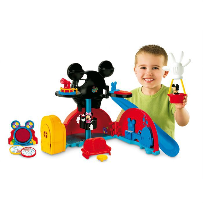 Paw Patrol Marshall Toddler Tr oline as well 190810197561 additionally 321618662409 in addition Walmart Baby Furniture Cribs besides Hollywood Actress Anna Kendrick. on minnie mouse furniture
