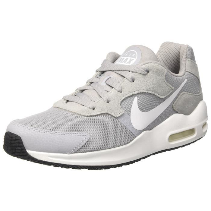 air max taille 40 homme