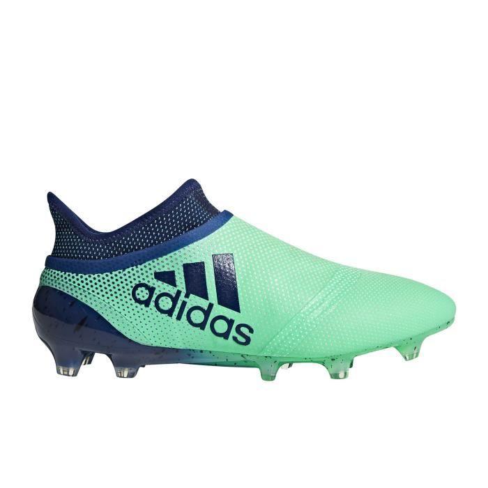 Chaussures football Chaussure de Football adidas X 17+ ...