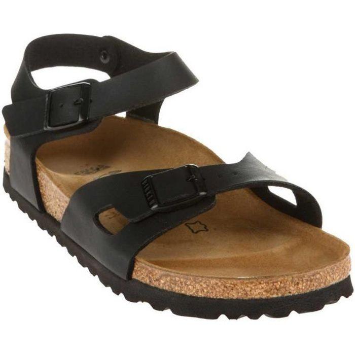 birkenstock chaussures femme