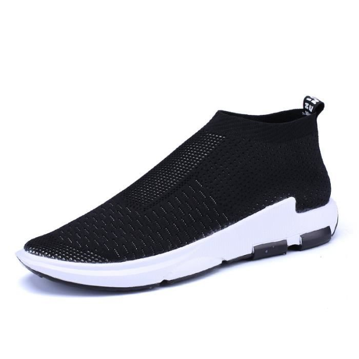 Baskets Chaussures Baskets Chaussures Homme vBxa1wq