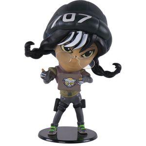 FIGURINE DE JEU Figurine Chibi Six Collection : Dokkaebi