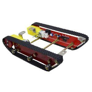 ROBOT DE CUISINE Alliage Robot Robot Chasseur Robot Science Arduino