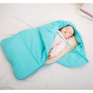 Bébé Filles Magnifique Licorne Dungaree Ange Set tailles 0//6 mois