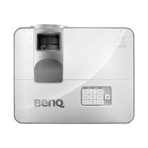 Vidéoprojecteur BENQ Projecteur DLP MS630ST - 4:3 - 3D - SVGA - Ré