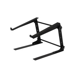 MOBILIER HOME STUDIO Support Laptop LAR-12/17 Notebook stand