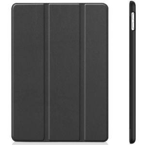 HOUSSE TABLETTE TACTILE Coque iPad 10.2, Housse iPad 7eme generation Table