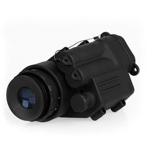 JUMELLE OPTIQUE télescope infrarouge Night-Vision 2X30 PVS-14 Digi