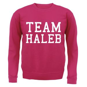 reputable site 1d010 2c22f team-haleb-enfant-sweat.jpg