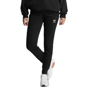 70b773f97dad0 SURVÊTEMENT adidas Femme Pantalons & Shorts / Jogging Slim Cut
