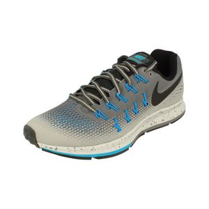 outlet store 9f907 d2edd CHAUSSURES DE RUNNING Nike Air Zoom Pegasus 33 Shield Hommes Running Tra