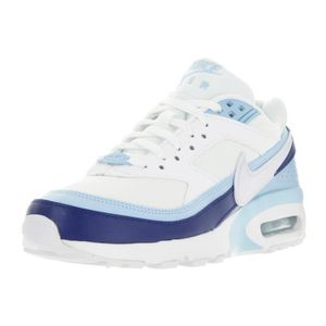 BASKET Nike Enfants Air Max Bw (gs) Running Shoe RYTSE Ta