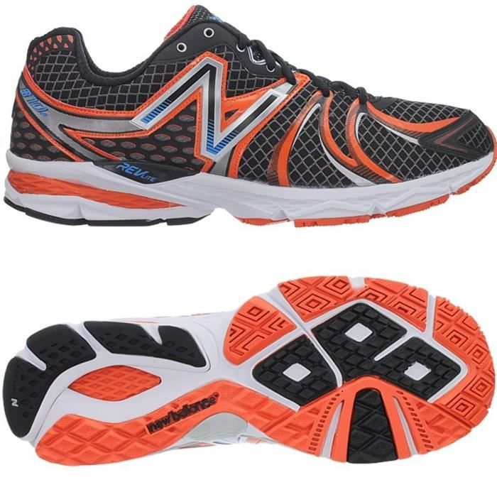 Chaussures New Balance 870 V2