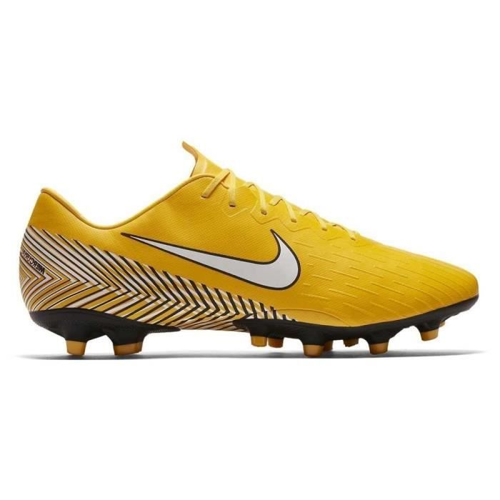 Chaussures Nike Mercurial Vapor Xii Pro Neymar AG Pro