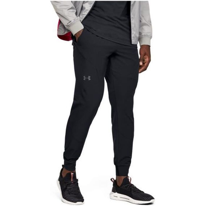 Pantalon de survêtement Under Armour FLEX WOVEN