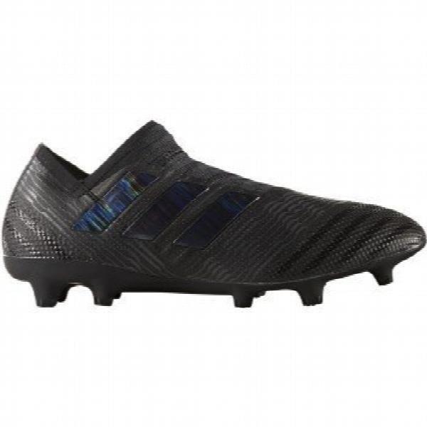 Chaussures De Running ADIDAS F2G0K Nemeziz de 360 ??Agilité Fg Crampons Football Taille-39 1-2
