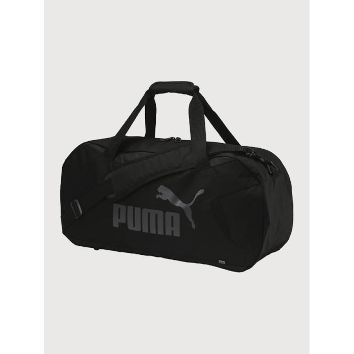 Puma GYM Duffle Bag S - Unisex - 422717