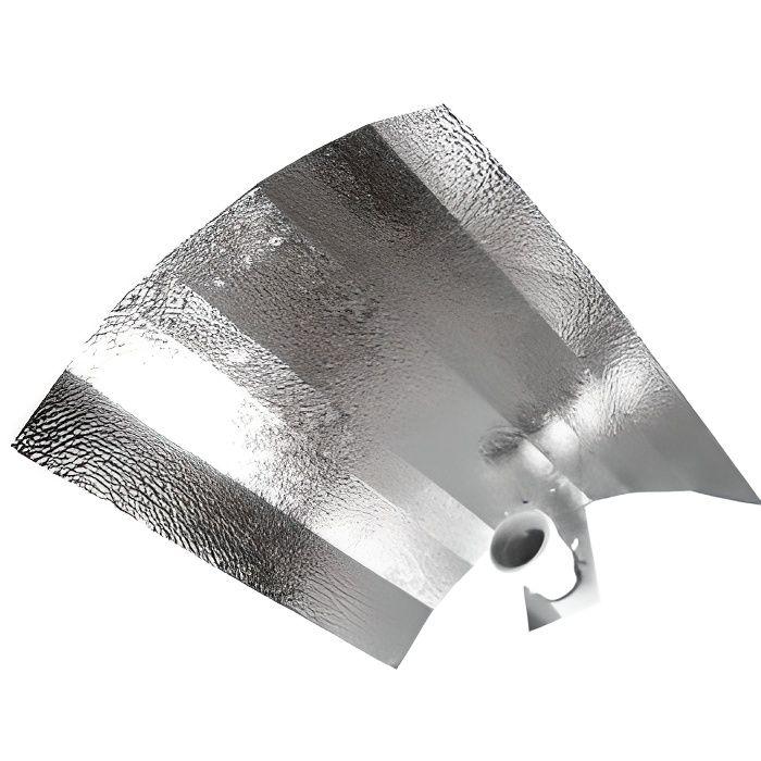 Réflecteurs Stucco ouverts 50X40cm