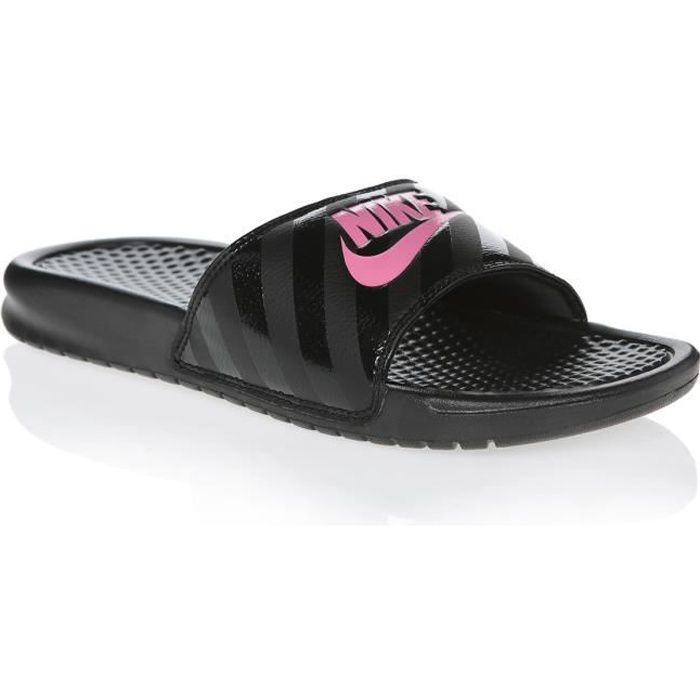 Sandale Nike Benassi Just Do It …