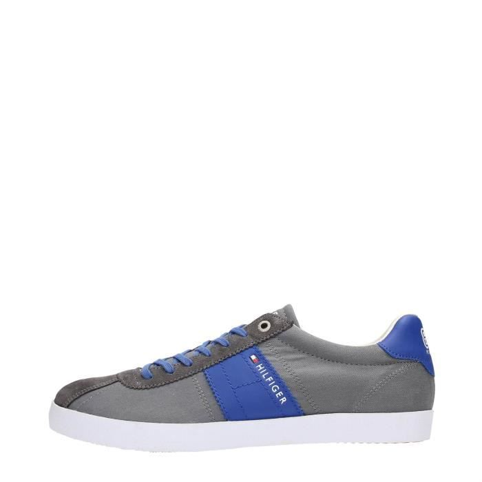Sneakers Tommy Hilfiger Homme Hilfiger Tommy qcqRavp4t
