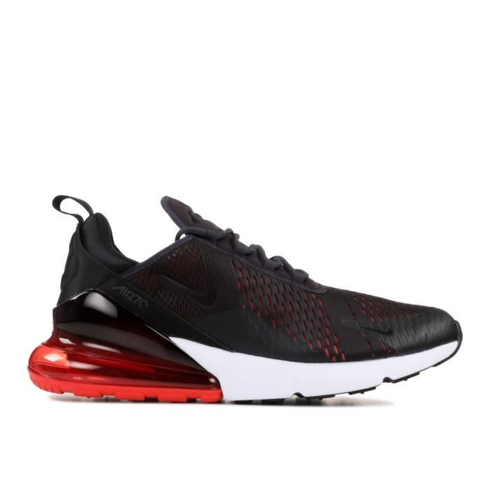super cute huge selection of outlet for sale Air max 270 homme - Achat / Vente pas cher