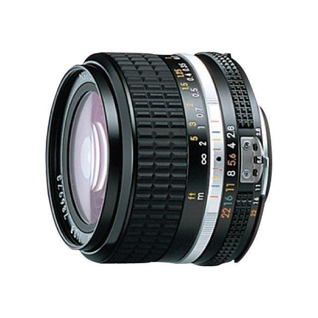 Objectif Grand Angle 24mm Pour Nikon D5300 Cdiscount
