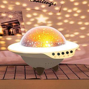 ÉCLAIRAGE INTÉRIEUR ECLAIRAGE INTERIEUR Version Bluetooth Lampe de pro