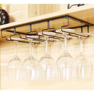 Craft 4 mm en blanc MDF Suspension verre à vin 200 mm en Taille