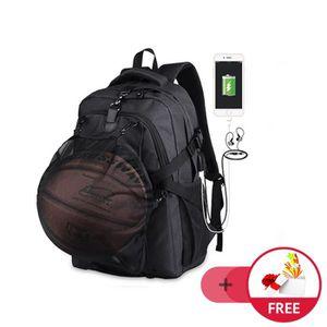 Moteur de feu-personnalisé-grand sac en coton à cordon-PE Kit