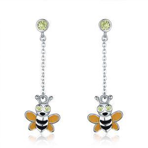 abeille pandora