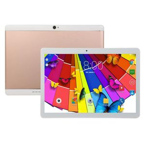 TABLETTE TACTILE Tablette 10,1 pouces Android 8.0 Bluetooth PC 8 +