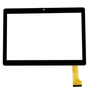TABLETTE TACTILE RECONDITIONNÉE Noir CH-10114A5 J-S10 ZS 10,1 pouces écran tactile