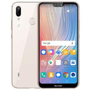 SMARTPHONE Huawei P20 Lite(Huawei nova 3e) 4+64Go 4G Débloqué
