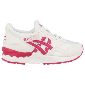 Basket pré ASICS Contend 4 PS Fille-4549846653590 1NTQp2mMnG