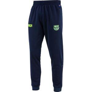 PANTALON Pantalon fit training Barça - Collection officiell