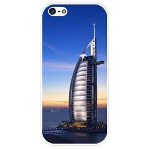 coque iphone 8 arabe