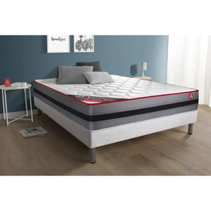 matelas king size achat vente matelas king size pas. Black Bedroom Furniture Sets. Home Design Ideas