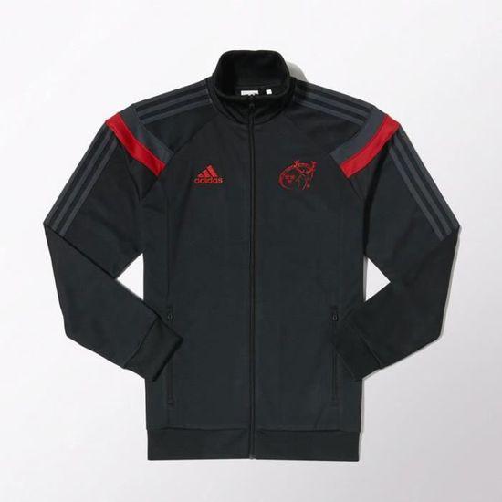 Adidas Munster Veste Anthem ADIDAS Achat Vente veste de