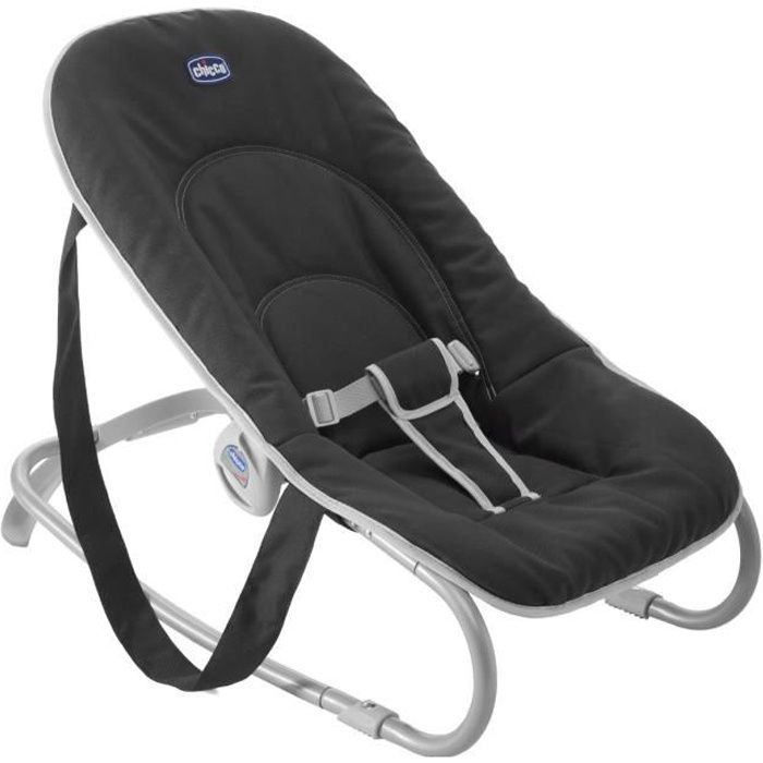 Relax transat for Chaise longue decathlon