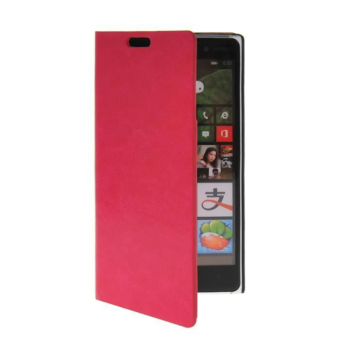 buy cheap iphones coque flip housse 201 tui nokia lumia 830 achat 2133