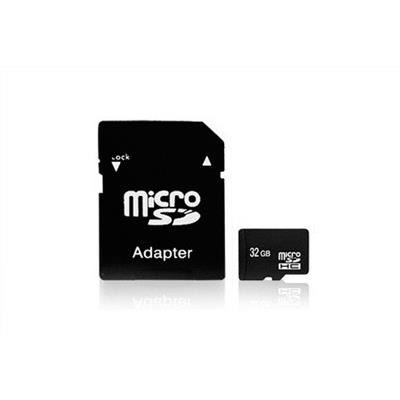 carte m moire micro sd 32 go adaptateur sd achat vente carte m moire cdiscount. Black Bedroom Furniture Sets. Home Design Ideas