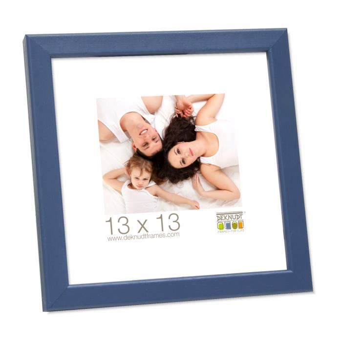CADRE PHOTO Cadre photo - Dimension 9,00 x 13,00 cm