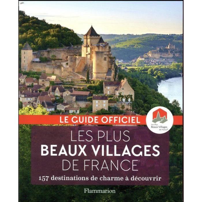 https://www.cdiscount.com/pdt2/9/9/9/1/700x700/fla9782081424999/rw/livre-les-plus-beaux-villages-de-france-157-de.jpg