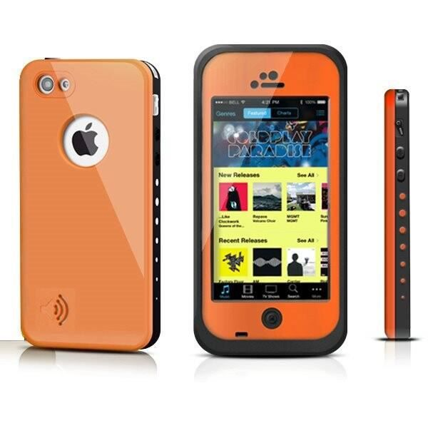 coque iphone 5 jecent